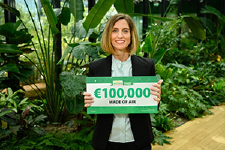 Made of Air - finalist Postcode Lotteries Green Challenge 2020kopie.jpg