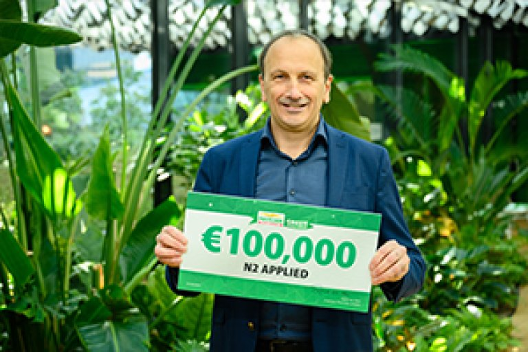 N2 Applied - finalist Postcode Lotteries Green Challenge 2020kopie.jpg