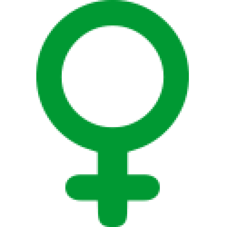 green_woman.png