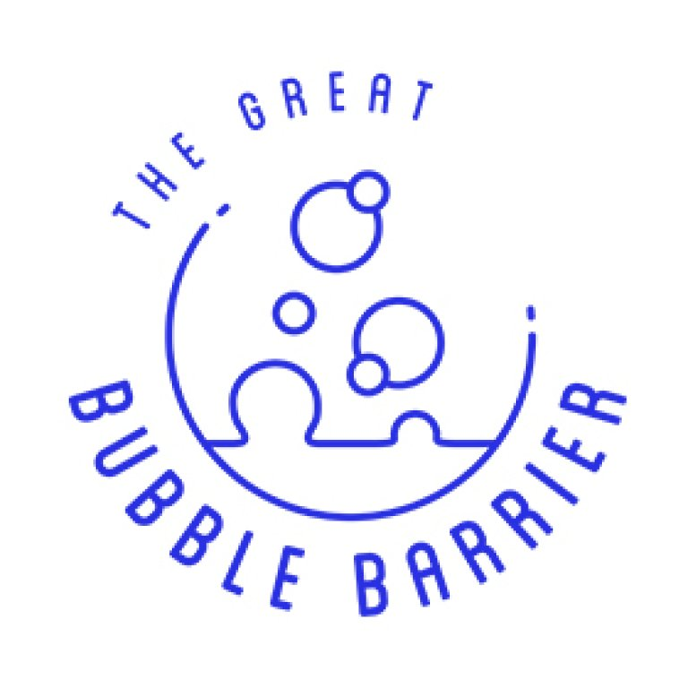 logo-the-great-bubble-barrier.jpg